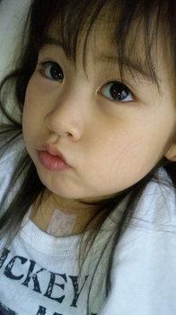 20110720_niiyama_04.jpg